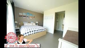 chambre d hotes carantec chambres d hôtes vue mer carantec