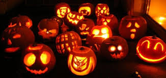 more than 600 free printable halloween pumpkin patterns and