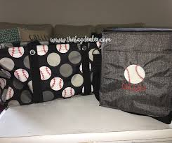 looking for the best baseball season organization solutions