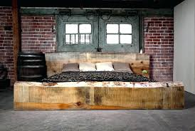 industrial decorating ideas industrial chic furniture ideas industrial decorating ideas amazing