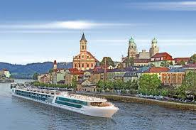 travel to scandinavia scandinavian vacation packages tours