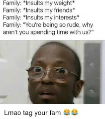 Funny Insulting Memes - 25 best memes about insult insult memes