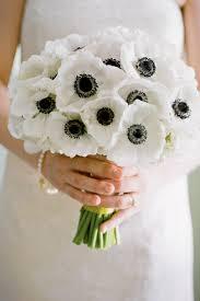 Peonies Season Wedding Flowers By Season Southern Living