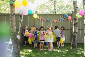 Home Decor Party Plan Companies Cheap And Fun Party Decorating Ideas