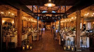 Home Decor In Memphis by Wedding Reception Halls In Memphis Tn Choice Image Wedding