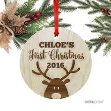 christmas decor christmas holiday decorations you ll love wayfair