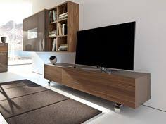 Tv Wall Furniture Bespoke Tv Cabinets Bookcases And Storage Units For Over 50