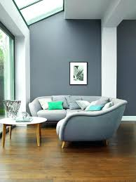 grey home interiors paint colors for mobile home interior design ideas grey interiors
