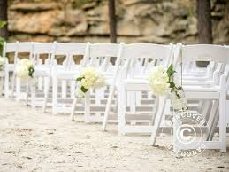Table And Chair Rentals Near Me 41 White Folding Chair Rental White Folding Chair Rental