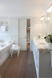Bathroom Wood Tile Floor 200 Best Guest Bathroom Images On Pinterest Basin Mixer Basins