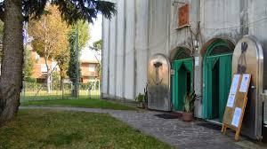 stuoie baracca lugo pavaglionelugo net la romagna estense on line 11 01 15 18 01 15