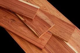 amazon com nine s myrtle amazon s amazing rosewood extremely cook woods