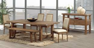 8 Dining Table Dining Room Awesome Dining Tables Awesome Rustic Dining Room