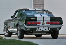 ford mustang 1967 specs 1967 ford mustang shelby gt500 specifications photo price