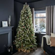 pre lit christmas tree sale pre lit christmas tree sale 9ft lowes costco labrevolution2017