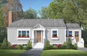 cape cod style cape cod style home exterior home style