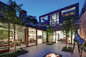 Home Design Builder Luxury Home Builder Melbourne Mid Century Modern Home Styles