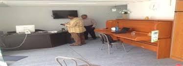 space saving furniture chennai space saving furnitures pvt ltd k k nagar west furniture dealers