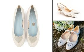 s flat boots sale uk from ballet flats to bridal trainers flat wedding shoes for
