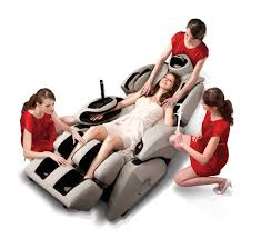 Osaki 4000 Massage Chair Osaki Massage Chair I61 About Great Home Decoration Ideas With
