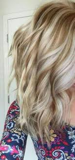 brown lowlights on bleach blonde hair pictures gorgeous blonde bobs gorgeous blonde bob with lowlights oh what