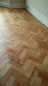 35 best wood floors images on hardwood floors planks