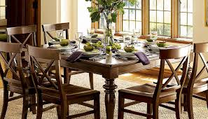 Yellow Dining Room Ideas Dining Room Incredible Unusual Dining Room Design Rare Dining