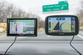 Tomtom Map Update Canada by The Best Car Gps