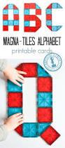 best 25 alphabet cards ideas on pinterest printable alphabet
