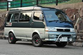 hiace our japanese eco kominka restoring u0026 improving our hiace 4wd 2 8