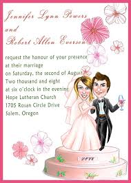 wedding invitation cards wordings unique wedding invitation text wedding images