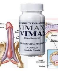 jual vimax asli sidoarjo 081279000225 pembesar penis kualitas