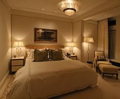 decor lighting modern light fixtures wall sconces for bathroom