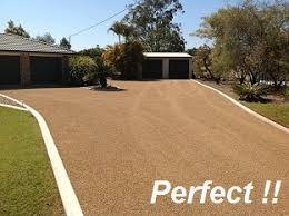 Asphalt Driveway Paving Cost Estimate by Brilliant Ideas Cost Of Blacktop Driveway Best A Estimate
