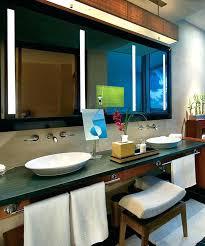 mirror cabinet tv cover tv mirror cabinet nhmrc2017 com