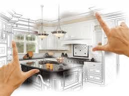 design a custom home home remodeling u0026 cabinetry yakima wa gamache construction