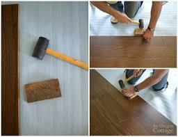 Hardwood Floating Floor Diy Tips For Laying Floating Floors