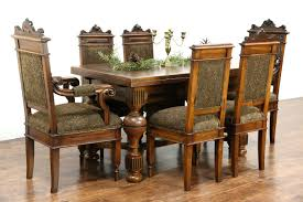 asian style dining room furniture articles with oriental dining table prices tag wondrous oriental