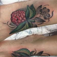 869 best new u0026 old tattoo images on pinterest draw