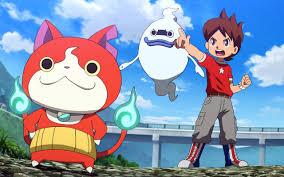 film doraemon cinema milano japan box office report 2015 all the anime