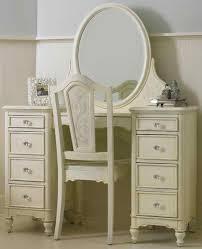 Kidkraft Swivel Vanity Furniture Kidkraft Vanity Table And Stool Interior Decoration