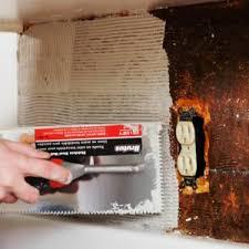how to put up kitchen backsplash kitchen how to install tile backsplash for trendy kitchen design
