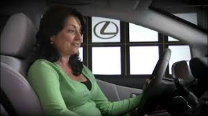 lexus drivers owners site lexus enform with safety connect youtube