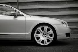 white bentley project kahn u0027s pearl white bentley flying spur the pearl in the