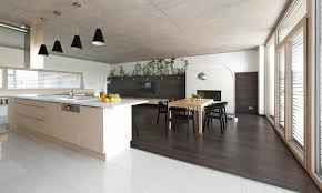 open floor plan kitchen ideas kitchen kitchen decor open concept kitchen floor plans large