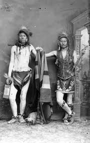 4739 best na people images on pinterest native american indians