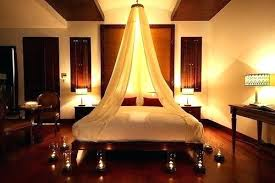 bedroom candles candle lit bedroom romantic candles bedroom romantic bedroom and