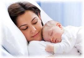 maternity nursing hesi maternity proprofs quiz