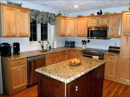 kitchen islands small small kitchen islands for your tiny kitchen small portable kitchen
