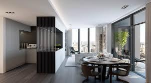 buy property in london e14 the madison property development